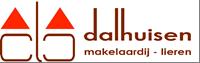 Logo Makelaars- en Assurantiekantoor