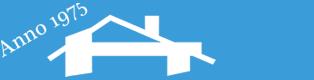 Logo Makelaardij Van der Veen