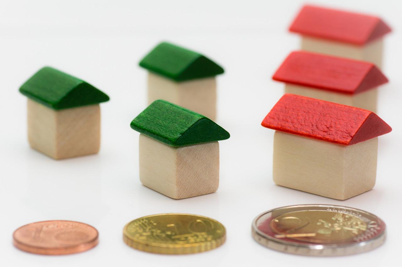 Wel of niet hypotheekadvies