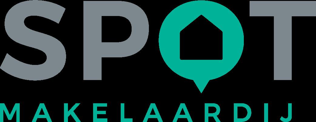 Logo Spot Makelaardij