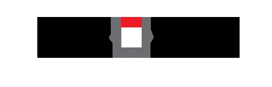 Logo Ruseler Makelaars Capelle aan den IJssel