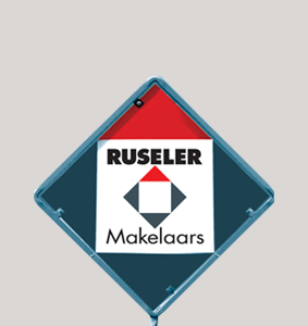 Ruseler Makelaars - Woning verkoop Capelle a/d IJssel, Nesselande