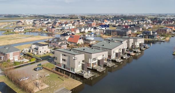 Ruseler Makelaars - Actief in Capelle a/d IJssel, Nesselande, Rotterdam-Oost, Nieuwerkerk en Zevenhuizen