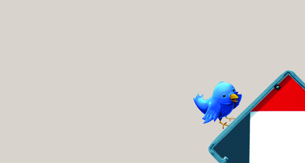 Ruseler Social Media