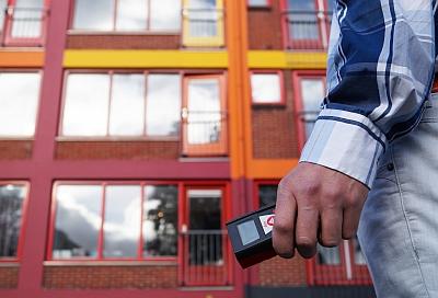 Taxeren huis Groningen MSEO