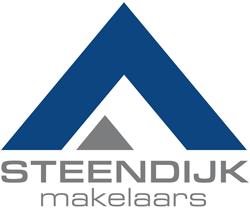 Logo Steendijk Makelaars