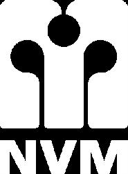 Logo Bon Makelaardij B.V.