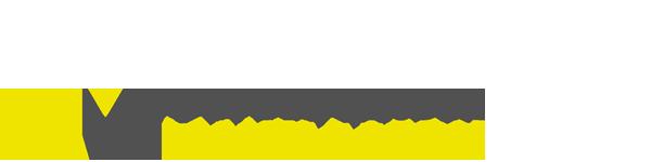 Logo Van der Heijden Makelaardij