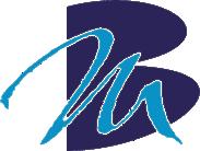 Logo Bakker Makelaardij Beverwijk B.V.