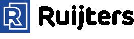 Logo Ruijters Woningmakelaars Parkstad