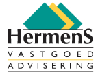 Logo Hermens Vastgoed Advisering