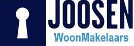 Logo Joosen WoonMakelaars