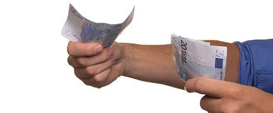 Fiscale regels eigen woning