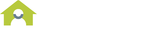 Logo Nuyens Makelaars