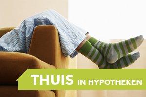 Hypotheek advies Boxtel