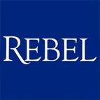 Logo Mr Onno Rebel makelaar en taxateur
