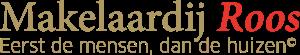 Logo Makelaardij Roos Noordoost-Friesland