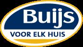 Logo Buijs Regiomakelaars Amersfoort