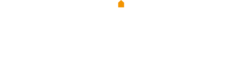 Logo Blekkink Makelaardij b.v.