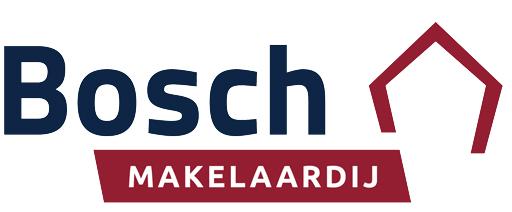 Logo Makelaardij Bosch Raalte B.V.