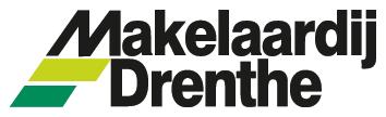 Logo Makelaardij o.g.