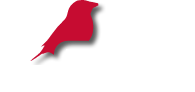 Logo ERA Makelaardij Het Raadhuis
