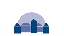 Logo Huizing Totaal Advies