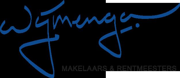 Logo Wijmenga  Makelaars & Taxateurs