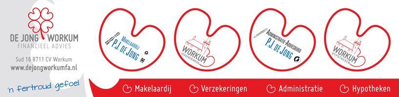 www.dejongworkumfa.nl