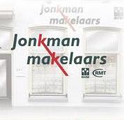 Logo Jonkman Makelaars