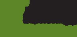 Logo De Koster cs Makelaars