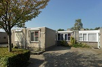 Verkoper 's Gravehagenhof 29 Almere, 2015