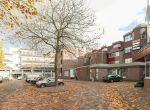 Verkoper Kerkstraat 84, Almere Haven, 2017