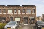 Verkopers Roald Amundsenstraat 110 Almere, 2016