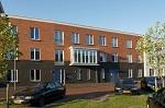Koper Beneluxlaan 593 Almere, 2015
