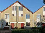 Verkoper Blokfluitstraat 42 Almere, 2015