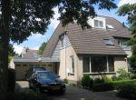 Verkopers J. Duikerstraat 8, Bouwmeesterbuurt Almere, 2017