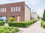 Verkoper El Gregostraat 94 Almere, 2016