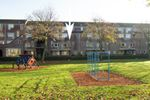 Verkoper Haarlemplein 10 Almere, 2013