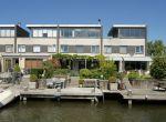 Verkopers Land in Zicht 10 Almere, 2016