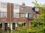 Verkoper Rietmeent 64, De Meenten, Almere Haven, 2017