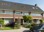 Kopers Sprietzeil 75 Almere, 2013