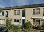 Verkoper Stan Laurelstraat 24 Almere, 2015