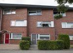 Verkopers Kees Verweystraat 43 Almere, 2016