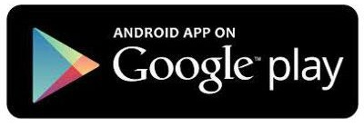 Download app bij Google Playstore