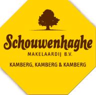 Logo Schouwenhaghe Makelaardij B.V.