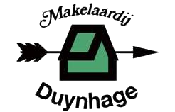 Logo Duynhage Makelaardij