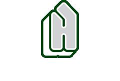 Logo Holland Huis Makelaars