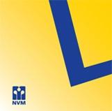 Logo Leegstra NVM Makelaardij