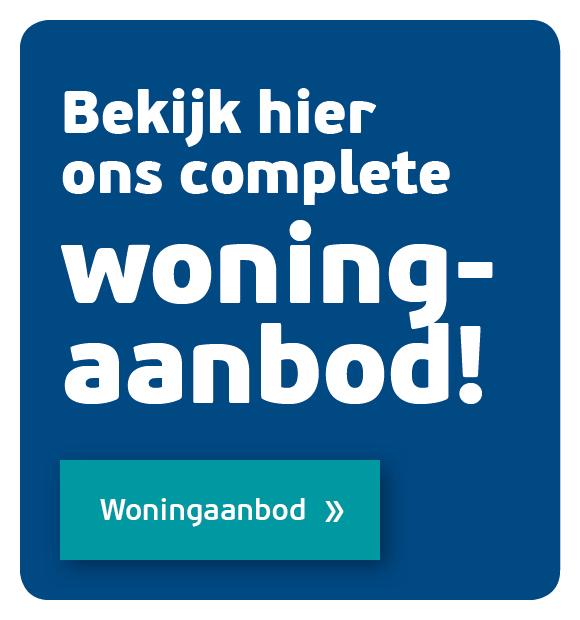 Woningaanbod